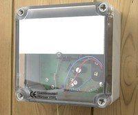 VSB Automatic Door Opener Range
