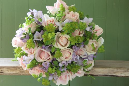 lindfield bouquet