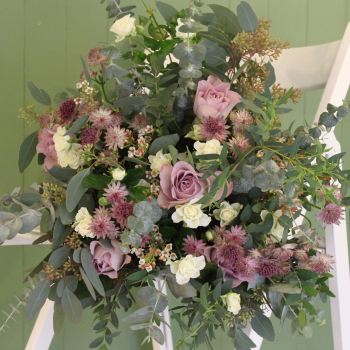 Vintage Bouquet. Price from