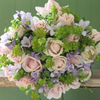 Lindfield Bouquet. Price from