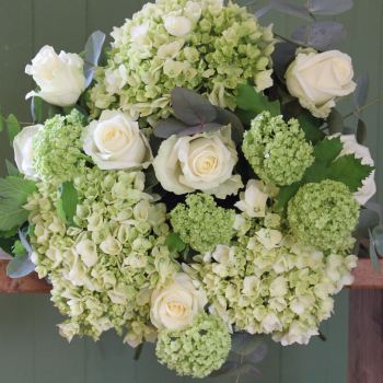Luxury Balcombe Bouquet. Price from