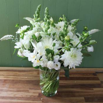 Innocence Vase. Price from