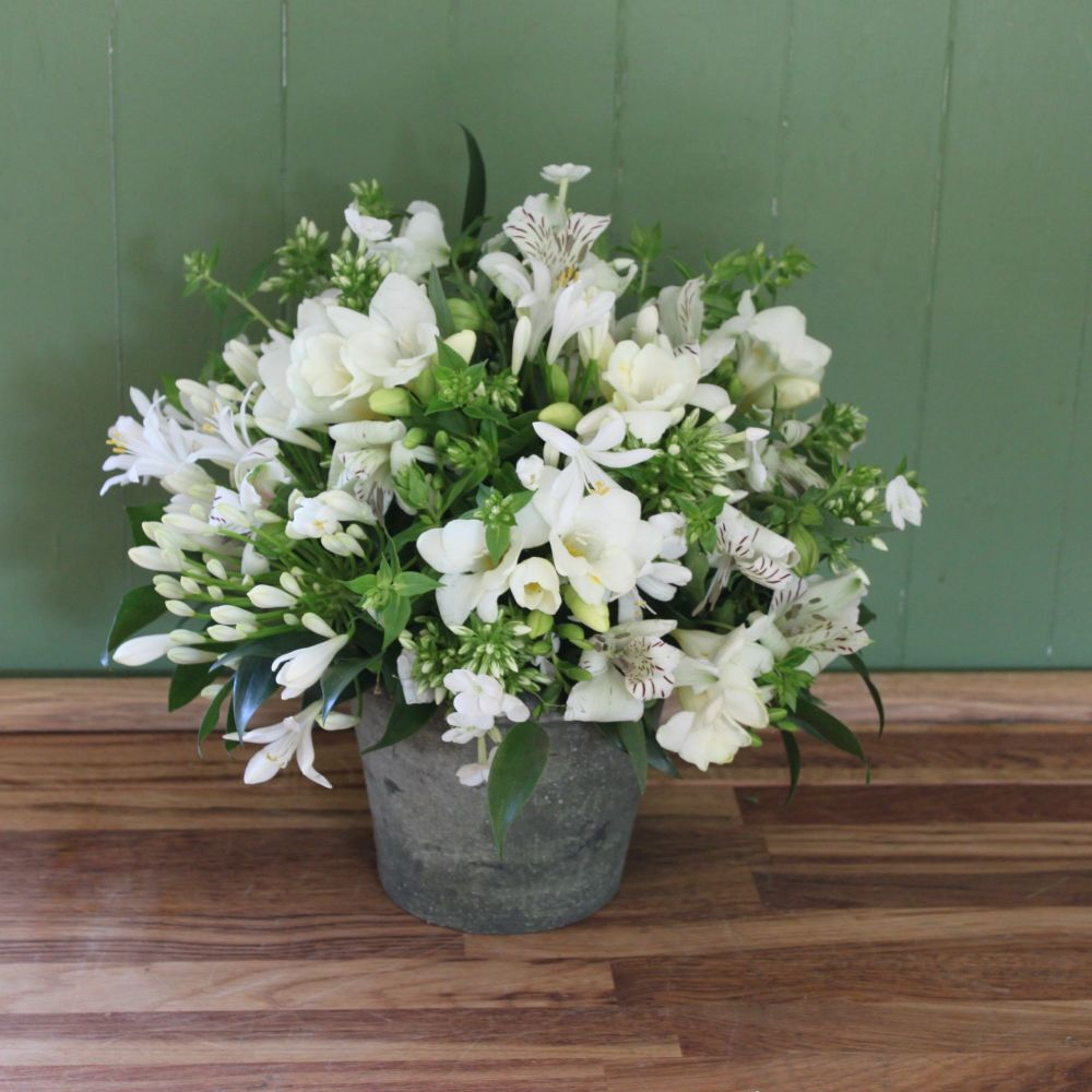 Scented Container. Price from
