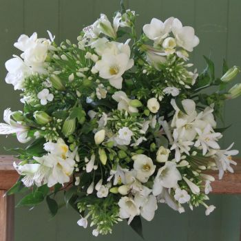 Serenity Bouquet. Price from