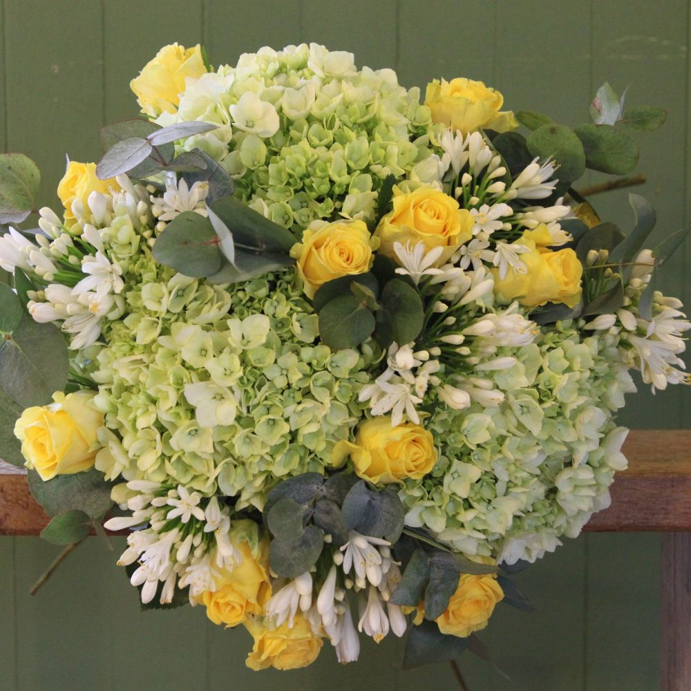 Limelight Bouquet. Price from