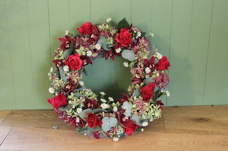 c1 wreath