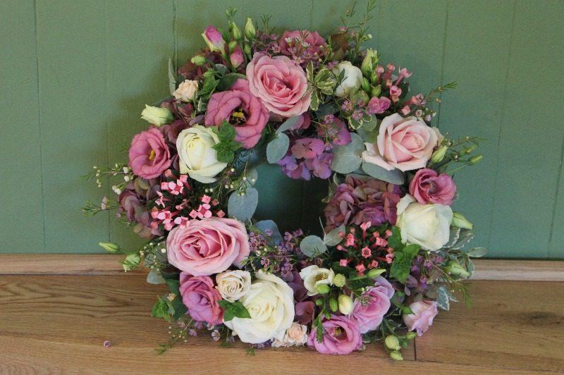 c1 pastel wreath 1