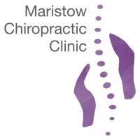 Maristow Chiropractic Clinic