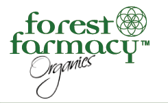forest_farmacy_sponsor