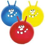 Add To Booking - Spacehopper Hire