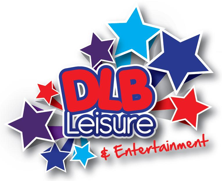 DLB Leisure & Entertainment
