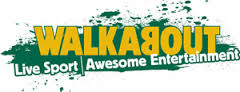 logo walkabout