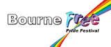 logo bourne free
