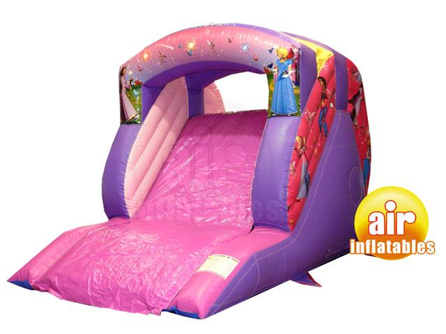 Princess 6ft Slide