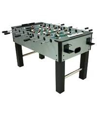 DLB leisure - Football Table