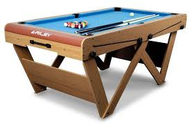 DLB Leisure - Pool Table