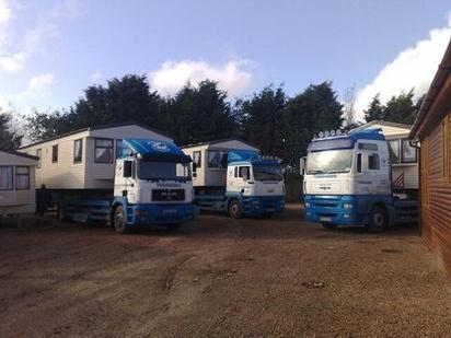 static caravan transport caravan transport mobile home transport