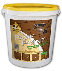 KA Pave Point 250px