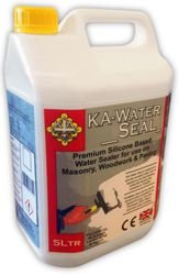 KA Water Seal 250px