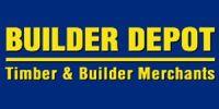 BuilderDepot