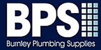 BurnleyPlumbingSupplies