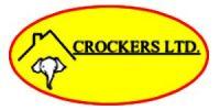 Crockers