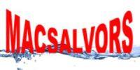 Macsalvors