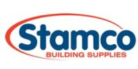 Stamco