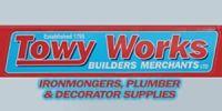 TowyWorks