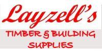 Layzells