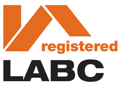 LABC_Registered