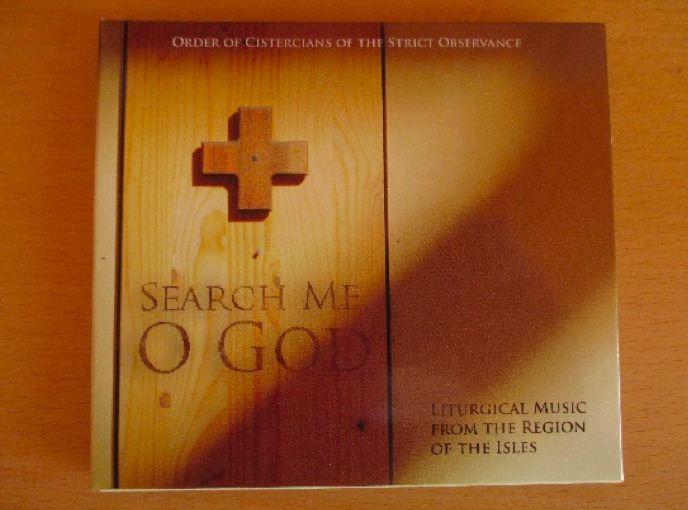 Liturgy - Music