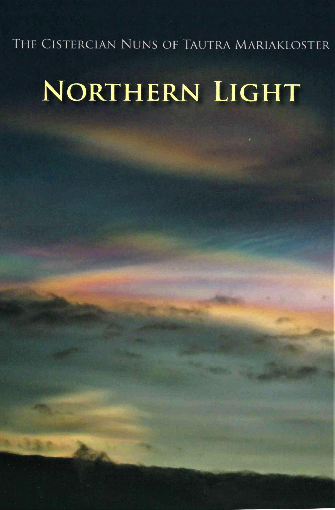 Northern Light book .jpg
