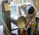 mixing cream2