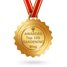 216px-Gardening-100 best blog logo
