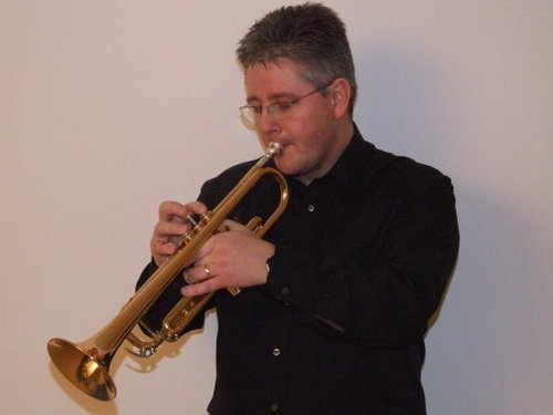JohnAtkinson-Brown