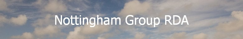 Nottingham Group RDA, site logo.