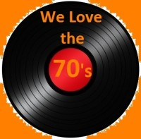 We Love the 70s adult music weekend butlins