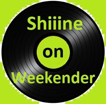 shiiine on weekender Butlins Minehead Adult breaks