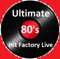 80s hit factory