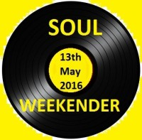 Butlins soul & motown adult weekend 2016