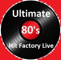 80s hit factory Live Adult Music Weekend
