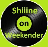 shiiine adult music weekend break 2016 butlins minehead