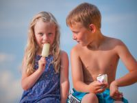 Latest special offers on caravan holidays at Butlins 2017