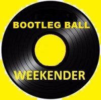 Butlins Bootleg Ball Adult Music Weekend