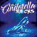 Cinderella Rocks Butlins Pantomine 2018