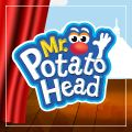 Mr Potato Head Butlins Minehead