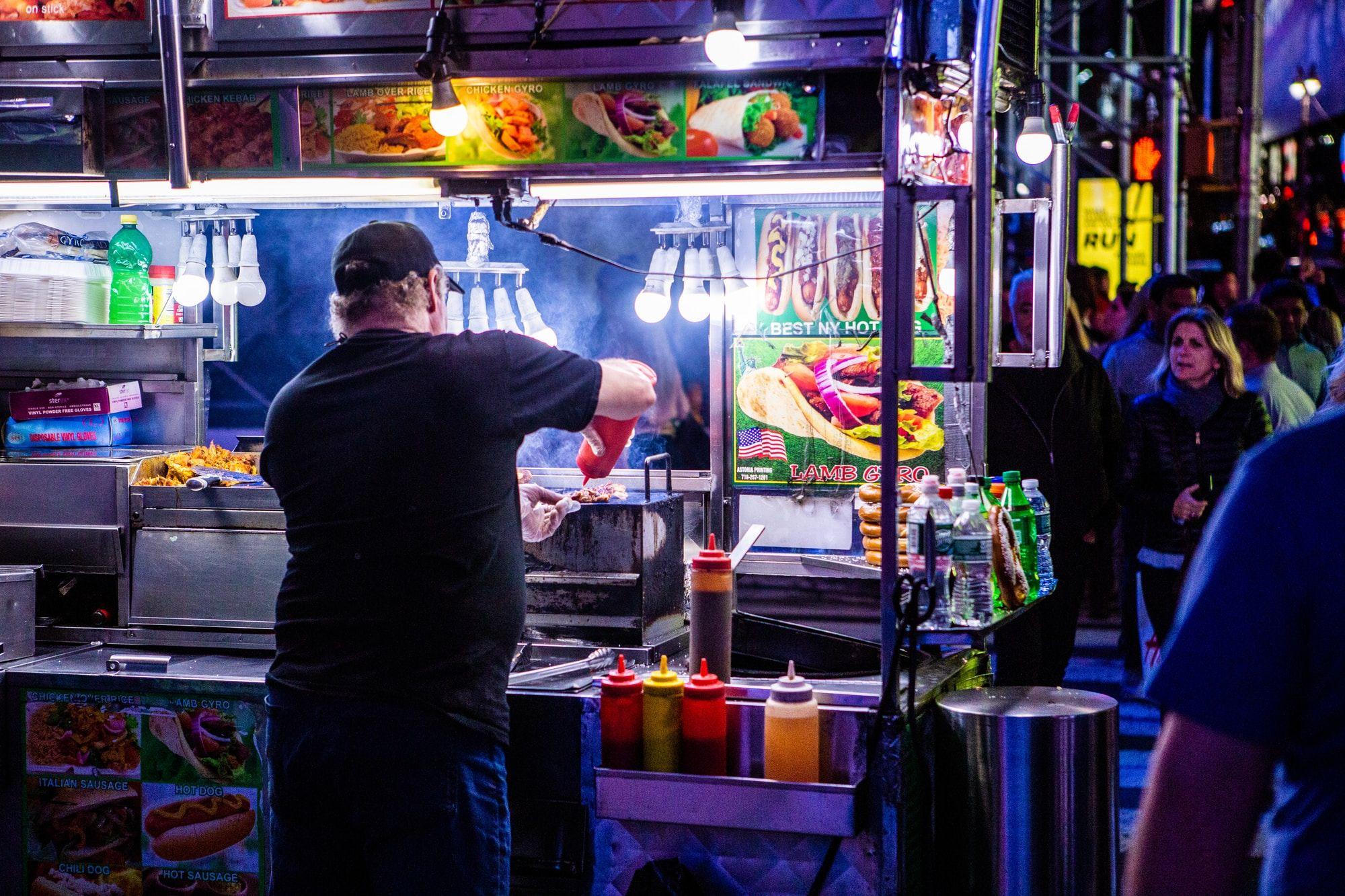 Arcades at Butlins Minehead