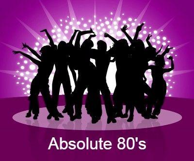 Butlins Absolute 80's Adult Weekend