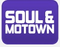 <!-- 003 -->Friday 15th May - Soul and Motown